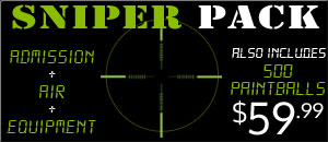 Sniper-banner-CA