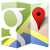 google-maps ottawa paintball