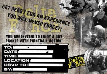 invitation-2-TN