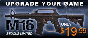 m16-upgrade-banner-CA