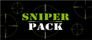 ottawa paintball sniper-prices